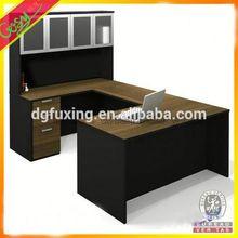 Factory office desk screen,combined office desk