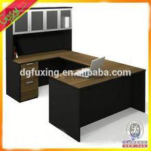 Teak office desk office furniture,office desk l shape