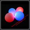 High Quality Promotion LED Flashing Luminous Golf Ball