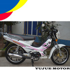 New 70cc Cub Motorcycle/FORZA110 Motorcycle With New Design