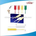 Auto Dealer / Repair Shop plastic car key chain