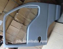 FOTON auto door of good quality