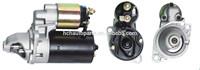 Starter Assembly Type Bosch 0001107024 Lanbardini motor starter