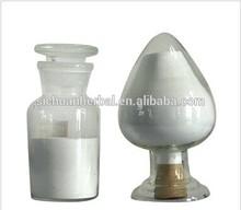 hot sale sex enhanced Sildenafile powder for man