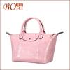 2014 india beaded ladies bags ladies handbag simple