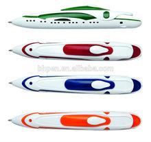 yacht pen