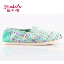 Luzhilv baby shoes wholesale wholesale canvas tennis shoes