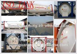 R600 N-Butane polymer grade Singapore hot sale
