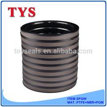 Oil Seals TTO, VITON oil seal, TC oil seal