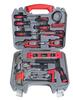 2014 New YAPU Brand Auto Repairing Tool Kits Exporter