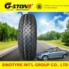 165 70r14 175 65r14 185 60r14 white side wall tire car tyre