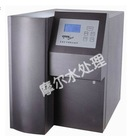 2013 2014 New arrival ! Molecular heavy metal removal, antisepsis, antibacterial, deionization test use pure water machine