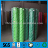 polyethylene fabric non woven,wholesale fabric rolls,cheap fabric rolls(Profesional manufacture)/factory price