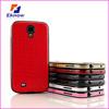 Wholesale Smartphone Case for Samsung s4 Case