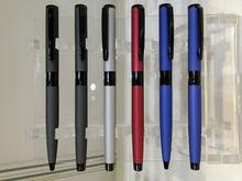 Roller Ball Pens