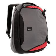 15 inch laptop computer neoprene extra padding school teenage girls backpack