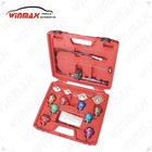 WINMAX Water Tank Leak Detector Tester Car Diagnostic Tool WT04014