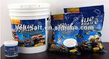Bulk Cheaper Pet Supplier Inorganic salt Marine Aquarium Fish Tank