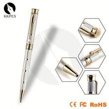 plastic ball pen with clip roller ball pen refills