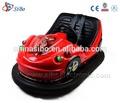 Gmbc- 1 SIBO dei bambini auto elettrica adulti giochi autoscontri elettrici per la vendita