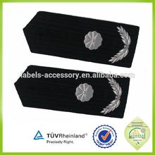 2014 velcro uniform shoulder strap