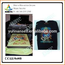 t-shirt logo, image making machine, t-shirt designer