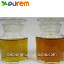 Reishi mushroom spore oil softgel