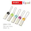 made in china customized flash drive usb, mini usb pen drive, super mini usb flash drive