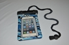IPX8 waterproof case for samsung galaxy s4 mini