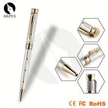 ballpoint pen refill types cheap ballpoint pen refills