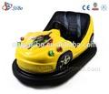 Gmbc-03 SiBo prado pare-chocs arrière drôle jeu de plein air pare-chocs de voiture à vendre