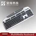 лазерной клавиатурой китайский клавиатура на сайте