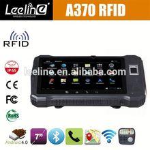 vga distributor oem brand q88 7 android 4.0 a13 tablet pc m7132