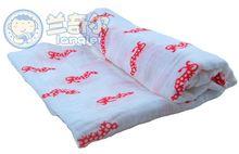 blanket baby wrap cheap travel blankets swaddleme summer