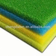 pu filter shape foam stress toys