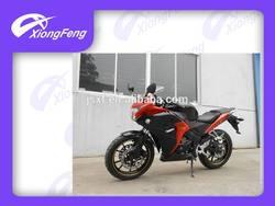CBR RACING MOTORCYCLE , WUXI, MOTOCICLETA