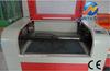 smart laser engraving machine 5030