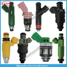 Denso fuel injector for Toyota,Honda,Nissan,VW,Ford,Mazda,Mitsubishi,Suzuki,Hyundai,Bwm,Benz