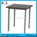 coin salon table design kc7597s1ns