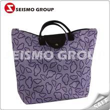 recyclable pp non woven bags factory reusable laminated pp non woven shopping bag
