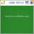 lesen textil de poliéster bolsa de la escuela hacermaterial