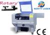 laser engraver 6040 Rotary