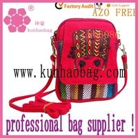 handbags for less hb6086