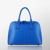 Chinese bag supplier fashion handbag manufacturer