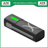 New car Jump starter of Mobile Power