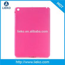 Tpu case for iPad air