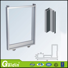 With nice package automatic sliding patio door operating system handicap access pet door