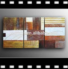 canvas art pictures for Interior decorator