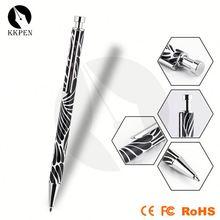 flexible ballpoint pens compass ballpoint pen