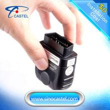 car security auto engine diagnostic tools